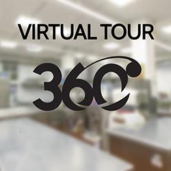 thumbvirtualtour